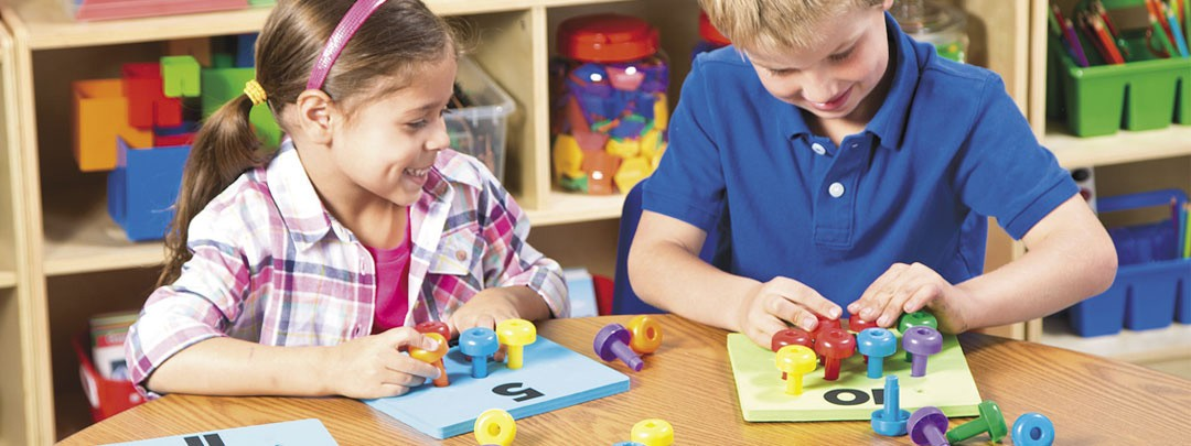 Explore tools to aid special needs patients though interactive tools that build fine motor skills, provide sensory exploration as well as educational support.