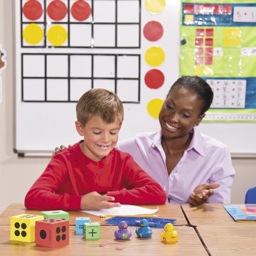 Fun Express is your one-stop shop for classroom supplies, curriculum supplies and classroom management tools.
