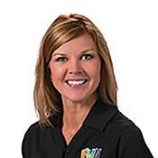 Deanna Mitteis - National Account Representative