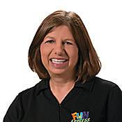 Karen Nun - Business Development Representative