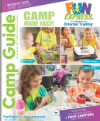 Check Out Our Camp Guide