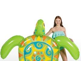 Shop Water & Beach Toys