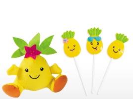 Shop Pineapple
