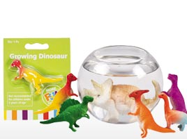 Shop Dinosaurs