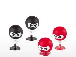 Shop Ninjas