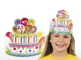 Shop Crowns & Tiaras