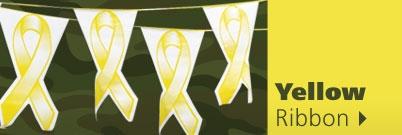 Shop Yellow Ribbon