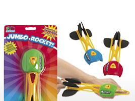 Shop Basic Novelties & Toy