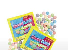 Shop Soft & Chewy Candy