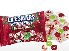 Shop Christmas Candy