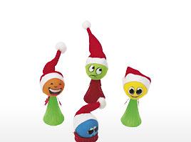Shop Christmas Novelties