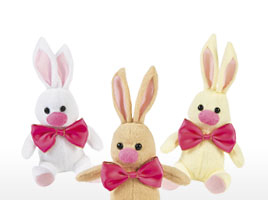 Shop Easter Novelties