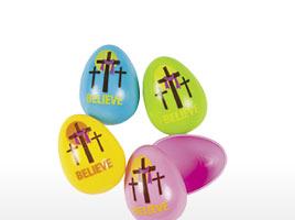 Shop Easter Inspirational Easter