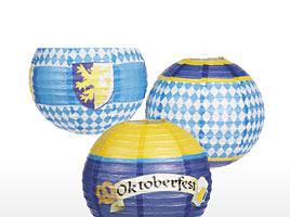 Shop Oktoberfest