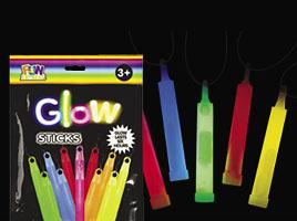 Shop Preferred Glow