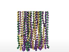 Shop Mardi Gras Beads