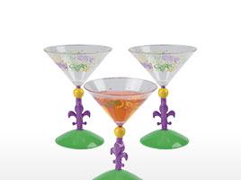 Shop Party Tableware