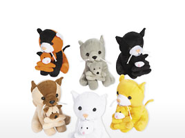 Shop Stuffed Animals