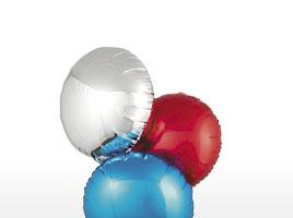 Shop Balloons