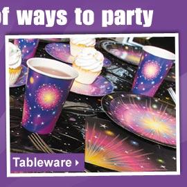 Wholesale   Bulk Party Supplies   Decor  38c0d193df9c