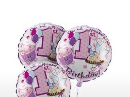 Shop Mylar Balloons
