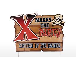 Wholesale & Bulk Pirate Novelties & Toys, Bulk Pirate Party Supplies