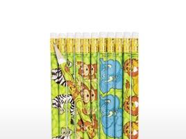 Shop Pencils