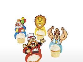 Shop Carnival & Circus