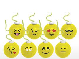 Shop Emojis