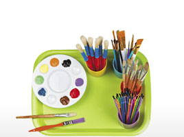 Shop Arts & Crafts Supplies