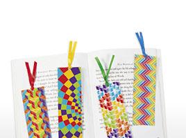 Shop Bookmarks