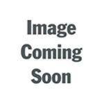 "Lil' Princess® Classroom Rug - 7 ft. 8"" X 10 ft. 9"""